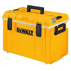 Dewalt DWST08404 - TOUGHSYSTEM COOLER - wise-line-tools
