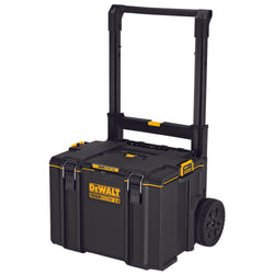 DeWalt DWST08450  -  SHELL TOUGH SYSTEM 2.0 MOBILE STORAGE