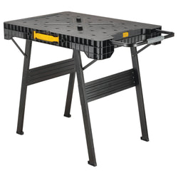 DEWALT DWST11556 - FOLDING BENCH - wise-line-tools