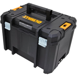 DWST17806 TSTAK DEEP BOX - wise-line-tools