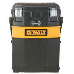 DEWALT DWST20880 MULTI-LEVEL WORKSHOP - wise-line-tools