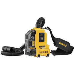 Dewalt  DWH161B 20V MAX* BRUSHLESS UNIVERSAL DUST EXTRACTOR (TOOL ONLY)