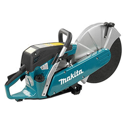 "Makita EK6101 -14"" 61cc Power Cut Saw (20mm Arbor) - wise-line-tools"
