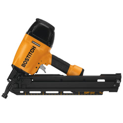 Bostitcj F33PT 33 DEGREE PAPER TAPE FRAMING NAILER