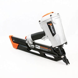 Paslode F-350P 120 PSI PowerMaster Pro 30 Deg. Framing Nailer - wise-line-tools