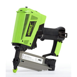 GREX GC1850 BRAD NAILER 18GA CORDLESS GREX - wise-line-tools