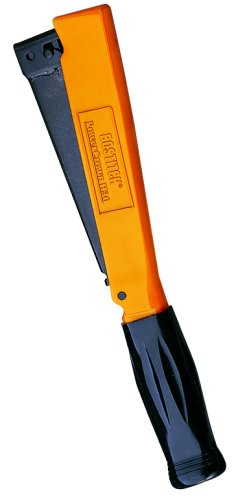 Bostitch H30-8 - Powercrown Hammer Tacker - wise-line-tools
