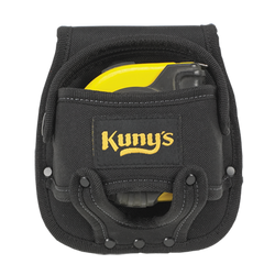 Kuny's Large Tape Holder - Wise Line Tools