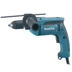 "Makita HP1641K 5/8"" Hammer Drill - wise-line-tools"