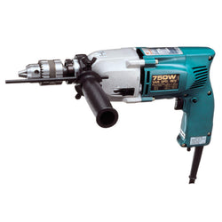"Makita HP2010N - 3/4"" Heavy Duty Hammerdrill - wise-line-tools"
