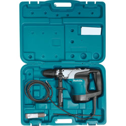 "Makita HR4002 - 1-9/16"" SDS Max 3-Mode Rotary Hammer - Wise Line Tools"