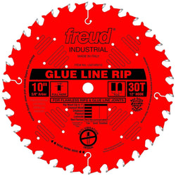 "Freud 10"" 30T Ripping Saw Blade - wise-line-tools"
