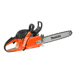 "Makita DCS5121REJ  -  50cc Chainsaw - 18"" Bar"