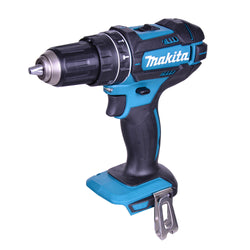 "Makita DHP482Z  -  1/2"" Cordless Hammer Drill / Driver - wise-line-tools"