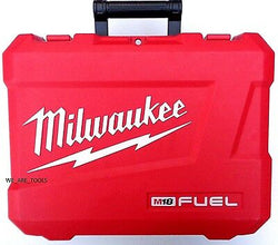 Milwaukee Case for 2764-22 Impact Wrench