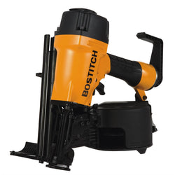 Bostitch N66BC-1 - Cap Nailer - wise-line-tools