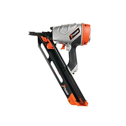 Paslode PF350S PowerFramer Framing Nailer - wise-line-tools
