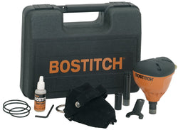 Bostitch PN100K  Palm Nailer Kit - wise-line-tools