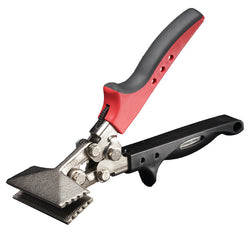 "Malco S2R - 3"" Hand Seamer - wise-line-tools"
