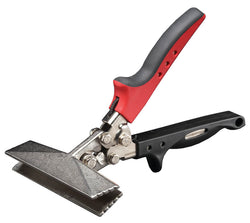 "Malco S6R - 6"" Hand Seamer - wise-line-tools"