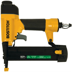 Bostitch SB2IN1 - 18GA Brad Nailer & Finish Stapler Kit - wise-line-tools