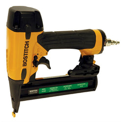 BOSTITCH SX1838K 18 GAUGE FINISH STAPLER KIT - Wise Line Tools