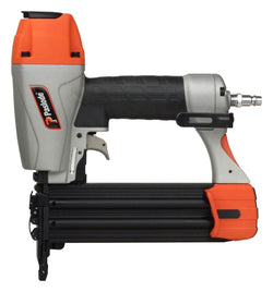 "Paslode T200 F-18 - 18 Gauge Brad Nailer 5/8"" to 2'' - wise-line-tools"