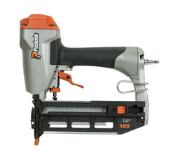 "Paslode T250S-F16 - 16 Gauge Finish Nailer w/Case 3/4"" to 2-1/ - wise-line-tools"