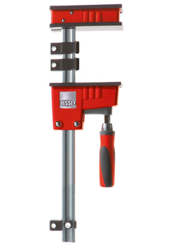 Bessey KR3.540 40-inch K Body REVO Fixed Jaw Parallel Clamp - wise-line-tools