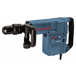 Bosch 11316EVS  -  SDS-MAX Demolition Hammer