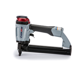 "EVERWIN SN40GSW  -  INDUSTRIAL  (1-1/2"")  15/16 WIDE CROWN STAPLER"