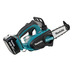 Makita DUC122SF 18V LXT Chainsaw (Tool Only) - wise-line-tools