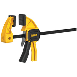 DEWALT DWHT83191  -  SMALL CLAMP - SINGLE