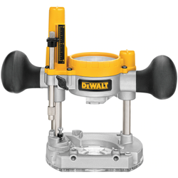 DeWalt DNP612  -  Compacy Router Plunge Base (for DWP611 & DCW600)