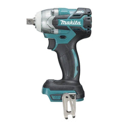 "Makita DTW285XZ  -  18V LXT Brushless 1/2"" Impact Wrench (Tool Only)"