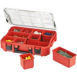 Milwaukee 48-22-8030 Jobsite Organizer - wise-line-tools