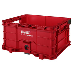 Milwaukee 48-22-8440  -  PACKOUT™ Crate - wise-line-tools
