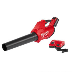 Milwaukee 2728-21HD  -  M18 FUEL™ Blower (Tool Only) - wise-line-tools