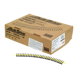 Quik Drive DWC114PS - Collated Drywall Screws