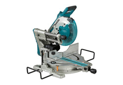 "Makita DLS110Z -  Makita 18Vx2 10"" Low Clearance Miter Saw"