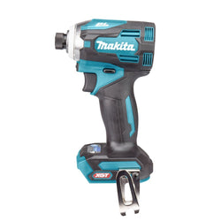 "MAKITA TD001GZ  -  XGT 40V MAX Li-Ion Brushless 1/4"" Impact Driver TOOL ONLY"