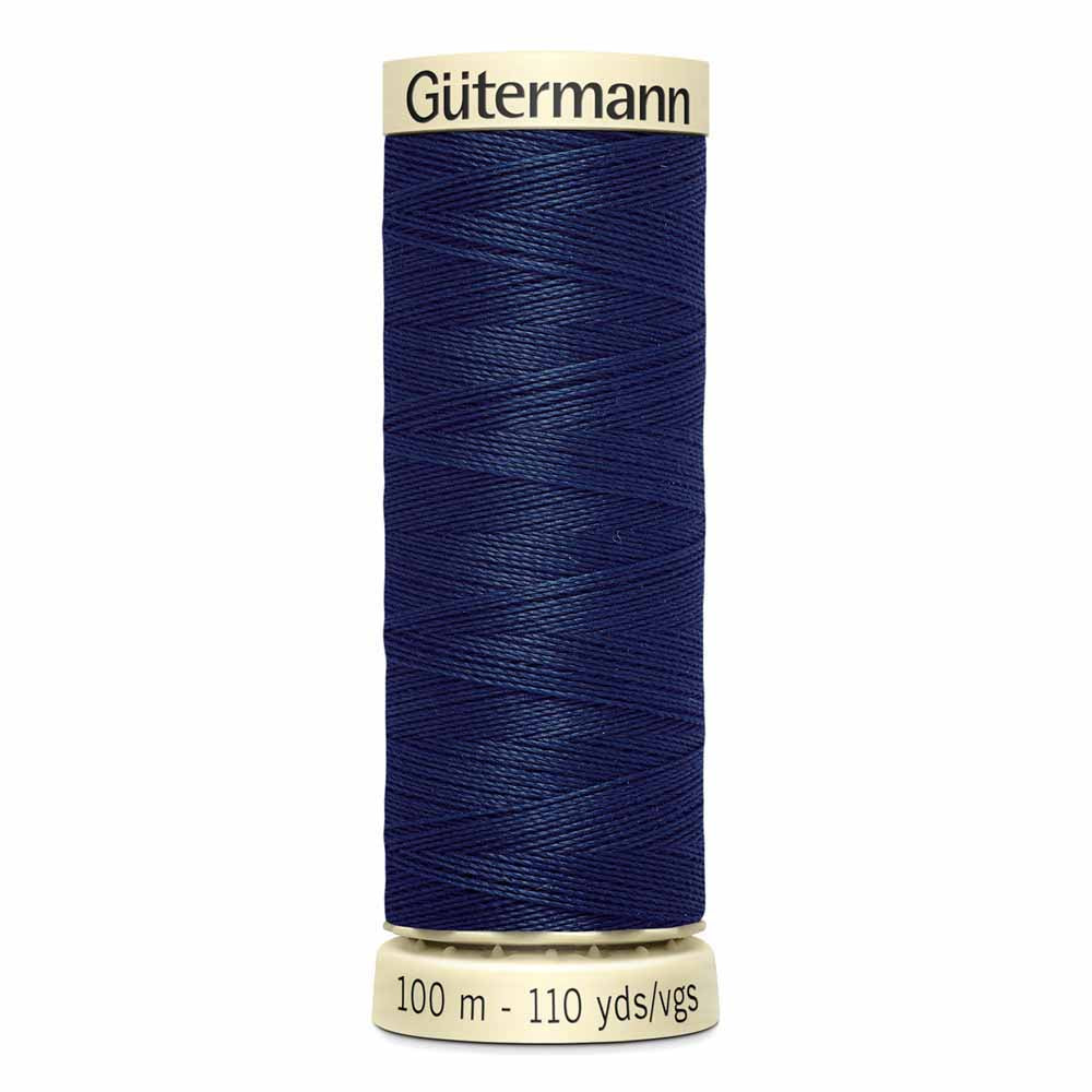 Gütermann Sew-All Thread - 100m - #276 English