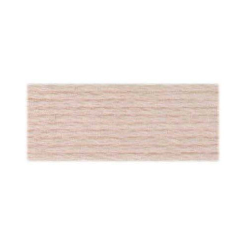 DMC #117 Cotton Floss Skein - 225