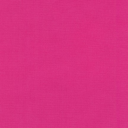 1/2m - Kona Cotton Solids - Valentine