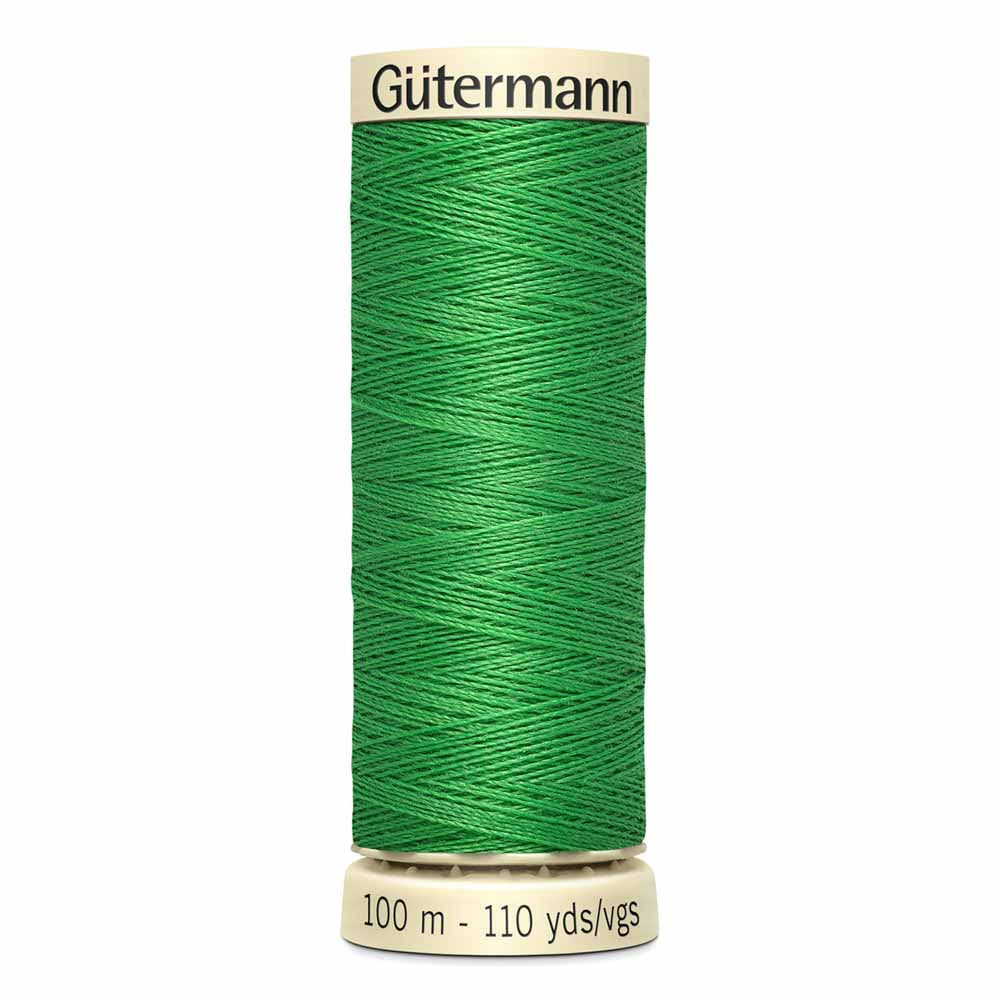 Gütermann Sew-All Thread - 100m - #720 Fern