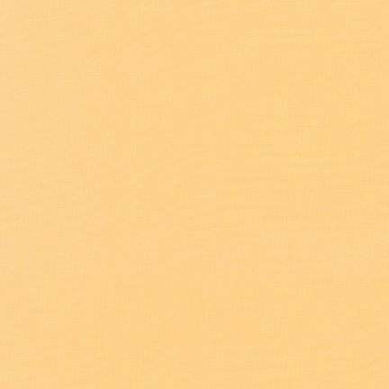 1/2m - Kona Cotton Solids - Mustard