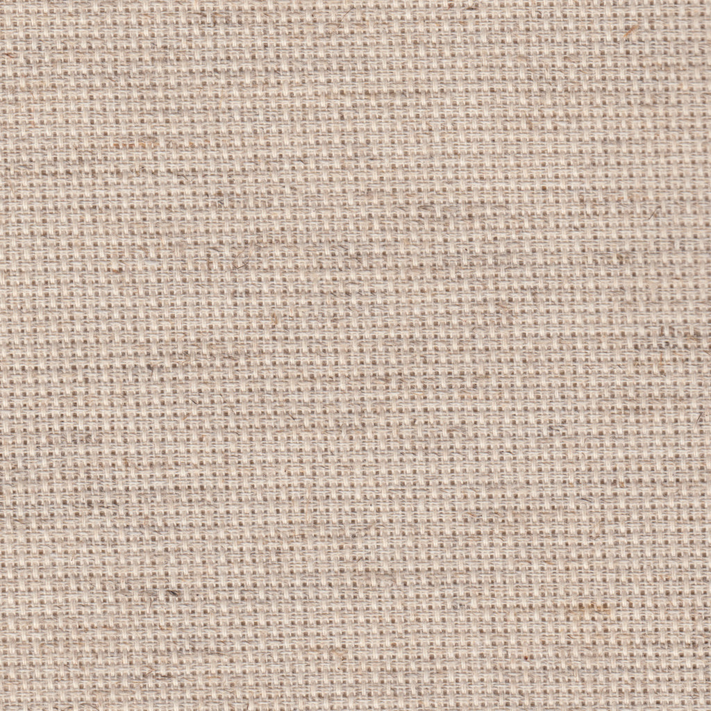 Zweigart - Aida Cloth - 16 Count - Rustic Oatmeal