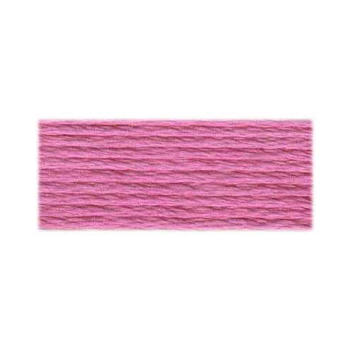 DMC #117 Cotton Floss Skein - 3608