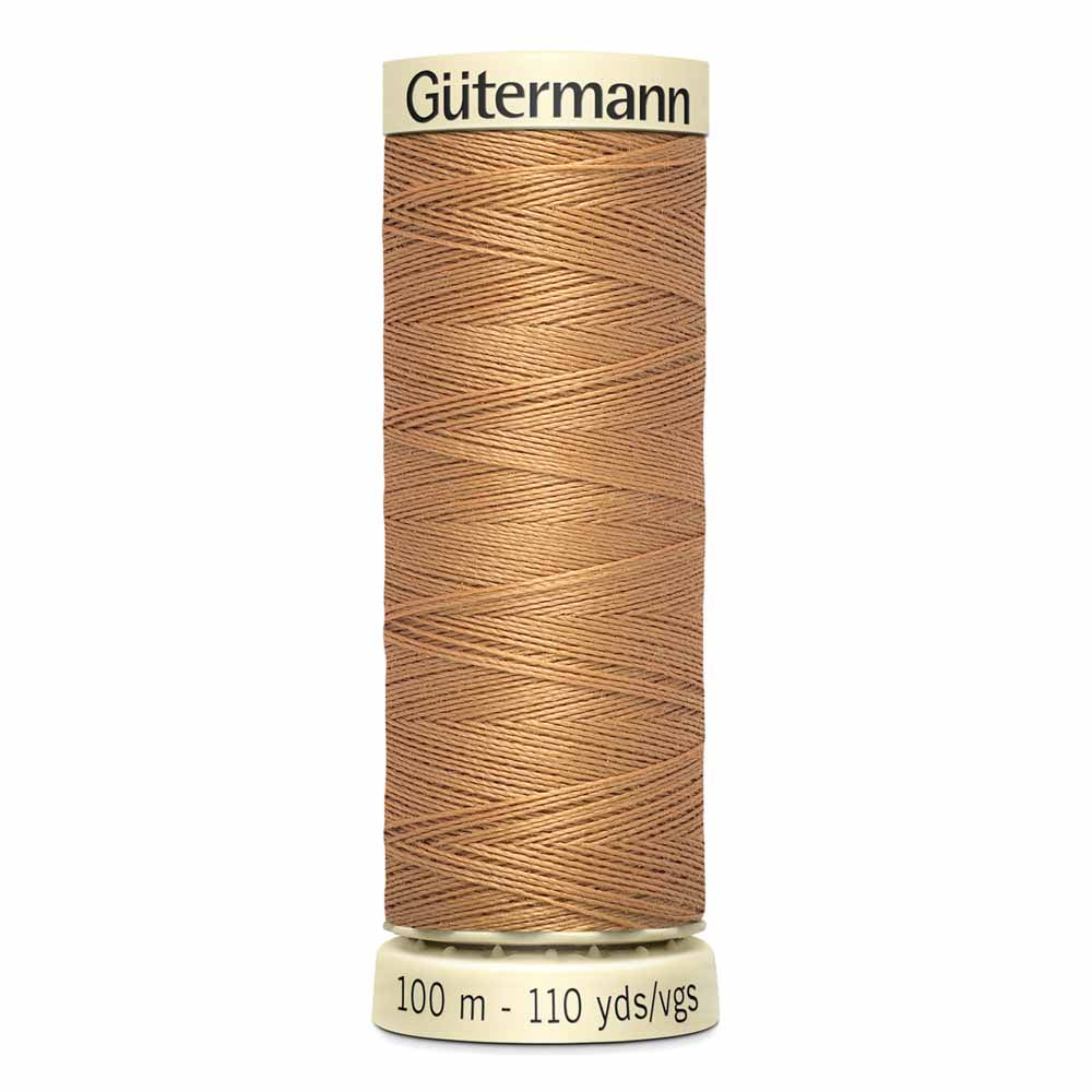Gütermann Sew-All Thread - 100m - #504 Cashmere