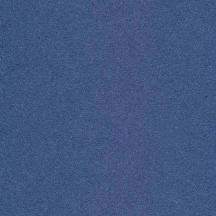 Wool Felt - Light Blue